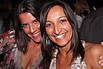 Foto Bagarre 2009 - opening Bagarre_2009_188