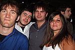 Foto Bagarre 2009 - opening Bagarre_2009_190