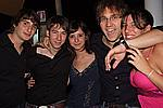Foto Bagarre 2009 - opening Bagarre_2009_191