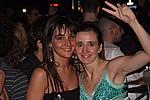 Foto Bagarre 2009 - opening Bagarre_2009_193