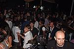 Foto Bagarre 2009 - opening Bagarre_2009_194
