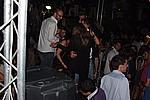 Foto Bagarre 2009 - opening Bagarre_2009_197