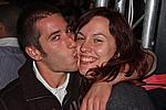 Foto Bagarre 2009 - opening Bagarre_2009_198