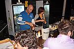 Foto Bagarre 2009 - opening Bagarre_2009_204