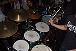 Foto Bagarre 2009 - opening Bagarre_2009_209