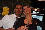 Foto Bagarre 2009 - opening Bagarre_2009_213