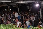 Foto Bagarre 2009 - opening Bagarre_2009_221