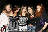 Foto Bagarre 2010 - Inaugurazione bagarre_2010_002