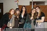 Foto Bagarre 2010 - Inaugurazione bagarre_2010_011
