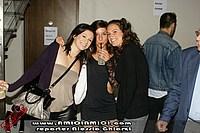 Foto Bagarre 2010 - Inaugurazione bagarre_2010_023