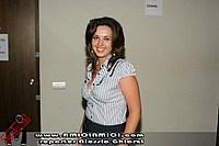 Foto Bagarre 2010 - Inaugurazione bagarre_2010_027