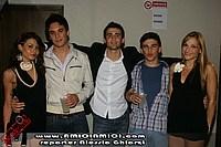 Foto Bagarre 2010 - Inaugurazione bagarre_2010_041