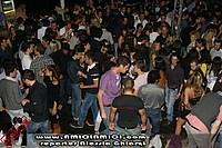 Foto Bagarre 2010 - Inaugurazione bagarre_2010_047