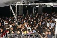 Foto Bagarre 2010 - Inaugurazione bagarre_2010_048