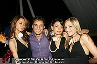 Foto Bagarre 2010 - Inaugurazione bagarre_2010_054
