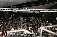 Foto Bagarre 2010 - Inaugurazione bagarre_2010_056