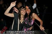 Foto Bagarre 2010 - Inaugurazione bagarre_2010_063