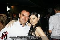 Foto Bagarre 2010 - Inaugurazione bagarre_2010_065