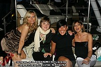 Foto Bagarre 2010 - Inaugurazione bagarre_2010_070