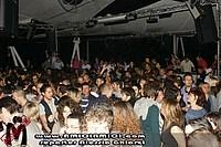 Foto Bagarre 2010 - Inaugurazione bagarre_2010_071