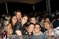 Foto Bagarre 2010 - Inaugurazione bagarre_2010_075