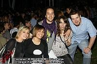 Foto Bagarre 2010 - Inaugurazione bagarre_2010_077