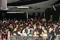 Foto Bagarre 2010 - Inaugurazione bagarre_2010_080