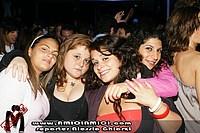 Foto Bagarre 2010 - Inaugurazione bagarre_2010_091
