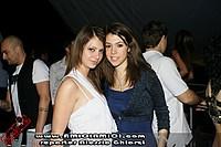 Foto Bagarre 2010 - Inaugurazione bagarre_2010_095