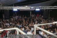 Foto Bagarre 2010 - Inaugurazione bagarre_2010_103