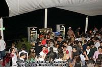 Foto Bagarre 2010 - Inaugurazione bagarre_2010_105