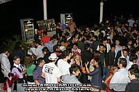 Foto Bagarre 2010 - Inaugurazione bagarre_2010_106