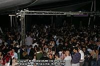 Foto Bagarre 2010 - Inaugurazione bagarre_2010_107