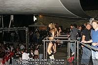 Foto Bagarre 2010 - Inaugurazione bagarre_2010_108