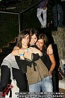 Foto Bagarre 2010 - Inaugurazione bagarre_2010_114