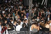 Foto Bagarre 2010 - Inaugurazione bagarre_2010_115