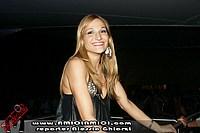 Foto Bagarre 2010 - Inaugurazione bagarre_2010_126