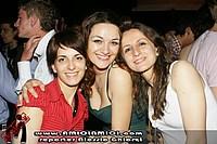 Foto Bagarre 2010 - Inaugurazione bagarre_2010_141
