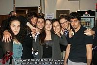 Foto Bagarre 2010 - Inaugurazione bagarre_2010_148