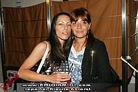 Foto Bagarre 2010 - Inaugurazione bagarre_2010_165
