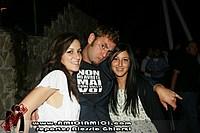 Foto Bagarre 2010 - Inaugurazione bagarre_2010_168