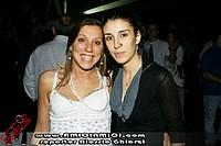 Foto Bagarre 2010 bagarre_2_2010_004
