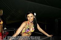 Foto Bagarre 2010 bagarre_2_2010_011