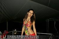 Foto Bagarre 2010 bagarre_2_2010_016