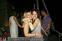 Foto Bagarre 2010 bagarre_2_2010_029