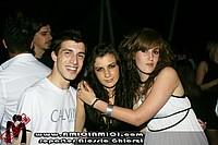 Foto Bagarre 2010 bagarre_2_2010_039