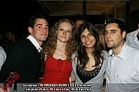 Foto Bagarre 2010 bagarre_2_2010_044
