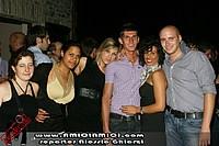 Foto Bagarre 2010 bagarre_2_2010_047