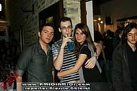 Foto Bagarre 2010 bagarre_2_2010_053