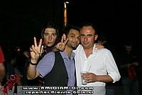 Foto Bagarre 2010 bagarre_2_2010_055